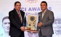 Be patient with commission: Gavaskar