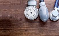CME: Systolic Hypertension & Cardiovascular Mortality