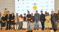 18th Jio MAMI festival opens at iconic Royal Opera House