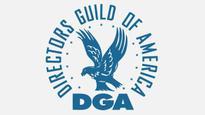 DGA Taps Veteran NBC Director John LiBretto To Chair Negotiating Committee