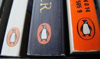 Pearson plans Penguin Random House sale as shares dive after profit warning