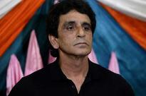 BCCI has banned me without any evidence: Asad Rauf