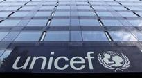 Unicef's report on child online protection in India launched