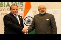 Signs of thaw emerge in Indo-Pak ties in 2015