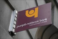 '$1.8 bn fraud in PNB may impact other banks'
