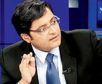 Why Arnab Goswami left Times Now: He became bigger than brand, thorn for Jains