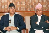 Nepali Congress still divided over impeaching Karki