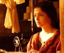 Randeep Hooda, Aishwarya Rai in Sarabjit trailer will give you intense feels