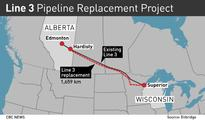 Elders council needed to oversee pipeline, resource projects: FSIN
