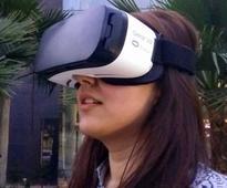 Karbonn launches Google Cardboard-like VR headset