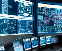 SCADA Basics: An Overview of Automatic Control Systems