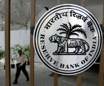 RBI cuts rates by 25bps; sees inflation remaining around 5%