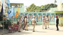 A week after violence, Dera followers allege police harassment in Punjab