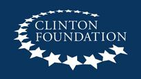 FACTBOX: Why the Clinton Foundation draws both praise and criticism