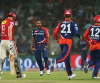 IPL 2016: Against Kings XI Punjab, Delhi Daredevils get their team balance right