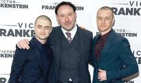 Scotland's art quango slammed over free movie studio snub