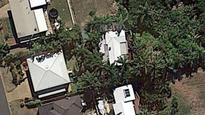 Bitter Yeppoon cross-decade palm tree dispute settled by QCAT