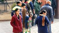 HC stays distance criteria for nursery admissions