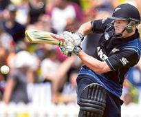 Taylor out, Southee back in NZ Test squad