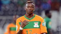 ITS OUR DREAM ...every Zambian will be happy to see Chipolopolo at the World Cup - Kalaba