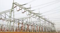 Essar Mahan plant's 600 MW unit resumes power generation