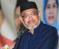 Pakatan can't progress with PKR clinging on to PAS, leaders say