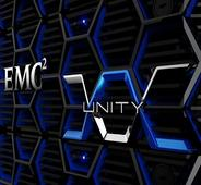 EMC launches new solution to modernize data centers in Las Vegas