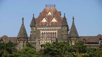 Bombay HC gives green light to set up Panvel civic body