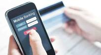 MHA begins work to familiarise personnel with digital payment