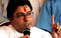 Dawood in talks with Centre for return to India: Raj Thackeray