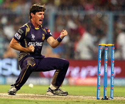 Narine difficult to pick despite re-modelled action: Hogg