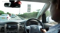 3 underpasses on Delhi-Gurgaon e-way may be delayed