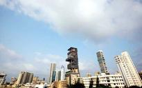 Antilia land sale case: Bombay High Court dismisses petition against Mukesh Ambani