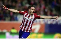 La Liga Results 2016 Week 29:...