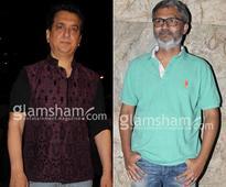 Sajid Nadiadwala to make DANGAL director Nitish Tiwari's dream come true