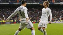 Cristiano Ronaldo's Portugal can learn from Croatia in last 16 clash