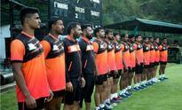 Pro Kabaddi League 2017: Led by iconic Anup Kumar, U Mumba look to unleash new generation of winners