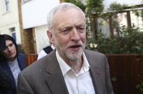 UK Labour Party Backs No Confidence Motion On Leader Jeremy Corbyn