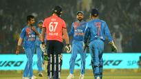 ICC takes a huge decision which may slow down T20s