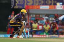 Looking to win as many games as we can: KKR's Jackson
