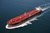 Mercator becomes first Indian casualty in plunging dry bulk freight market