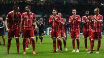 Bundesliga: Sparkling Bayern Munich relish timing of Borussia Dortmund clash