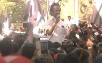 MK Stalin leads DMK's comeback charge in Tamil Nadu