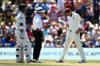 James Pattinson Fit But Rules Out Test Return for Australia