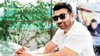 Sunny Deol wants to make 'Ghayal 3'