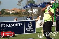 Diamond Resorts Invitational  PGA Tour Champions  Tickets Offered at 33% Off by Walgreens