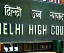 Stop arbitration process in extreme cases: Delhi HC