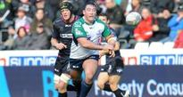 Liam Toland: Irish rugby can learn a lot from Pat Lam and Connacht