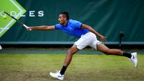 Wimbledon 2016: Tennis great Ken Rosewall urges Nick Kyrgios to stay cool