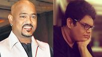 Now Vinod Kambli considering legal action against Tanmay Bhat for Snapchat video